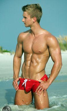 Hawaii bikini contest 2008