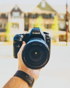 41 Best Canon Cameras images in 2019 | Canon cameras, Reflex