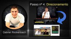 YouTube Marketing - Aprenda Como Atrair Clientes Pelo YouTube