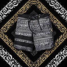 Hurley x Cryptik  @Cryptk's alphabet is its own language of artistic expression. Phantom is its own language of design. Together, this capsule brings two modern innovative approaches of expression to the lineup.  Discover the Phantom Cryptik Boardshorts and the rest of the collection, available now on hurley.com.