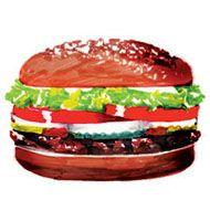 Lives - Forbidden Nonfruit - A Childhood Devoid of Junk Food Breeds Certain Cravings - NYTimes.com