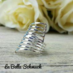 Finger, Silver Rings, Jewelry, Schmuck, Jewlery, Jewerly, Fingers, Jewels, Jewelery