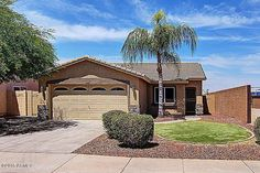 Kunversion | 3522 S Moccasin Trail