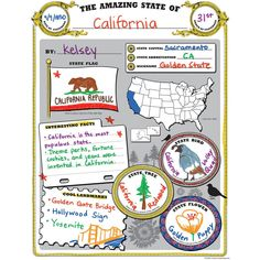 History Teachers, New Teachers, Silly Holidays, Us Geography, Classroom Calendar, Learning Sites, School Supplies Organization, Teacher Created Resources, Thing 1