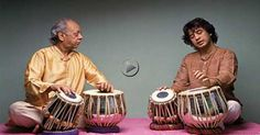 On His Birthday, Let's Salute Ustad Allah Rakha Khan,…India's Legendary Percussionist. http://www.talizma.com/on-his-birthday-lets-salute-ustad-allah-rakha-khan-indias-legendary-percussionist/