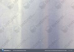 Textures.com - MetalBare0103