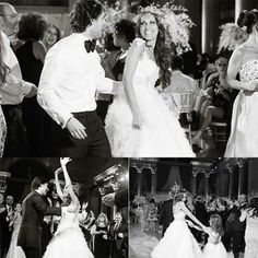#pnina_tornai #bridal dress style no. 14120