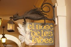 Banca, Ptge., 5  Mes dracs al blog:  www.dracs.cat