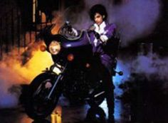'Purple Rain' returns to Twin Cities theaters this weekend