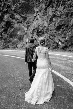 #afterwerddingshooting #afterwedding #trashthedress #lovethedress