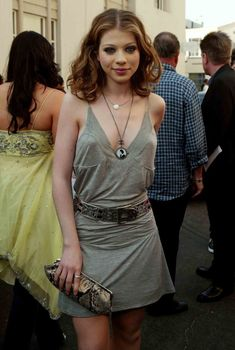 Will last Michelle trachtenberg buffy nude fakes fuck that
