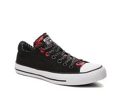 Converse Chuck Taylor All Star Madison Sneaker - Womens | DSW