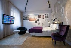 Discover - Story Hotel, Stockholm