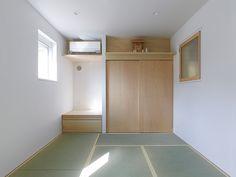 HOUSE MIYAGINO : KAZUYA SAITO ARCHITECTS
