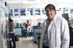 Posible camino para el desarrollo de fármacos capaces de prevenir y tratar el Mal de Alzheimer