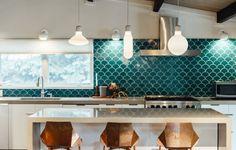 Design & Inspiration Tile Gallery | Fireclay Tile