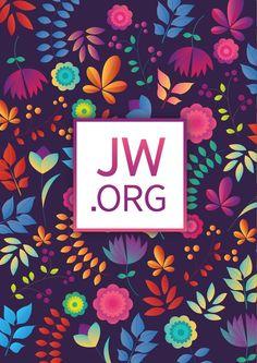 JW.org (scheduled via http://www.tailwindapp.com?utm_source=pinterest&utm_medium=twpin)