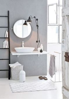 Styling & Trends voor inspiratie , advies en styling.  www.stylingentrends.nl of www.facebook.com/stylingentrends