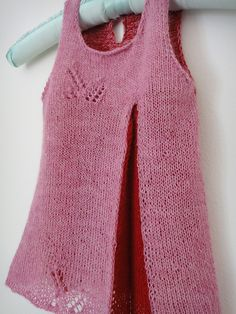 Ravelry: Project Gallery for wendy pattern by al-abrigo