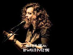 ▶ Sarah Jane Morris ~ Into My Arms - YouTube