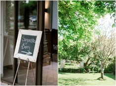 Barry & Samantha | Wedding | Barrique Restaurant, Vredenheim | Stellenbosch Cape Town Wedding Venues, Samantha Wedding, Walking Down The Aisle, Couple Shoot, Newlyweds, Got Married, Family Photos, How To Find Out, Things To Do