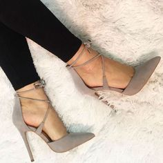 Are these #Shoes hot or not? Follow me for more #high #heels added daily - shop for womens shoes, small womens shoes, womens fashion shoes
