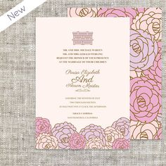 Diy printableeditable chinese wedding invitation card rsvp diy printableeditable chinese wedding invitation card rsvp template instant downloadwater color lace traditional double happiness chinese stopboris Choice Image