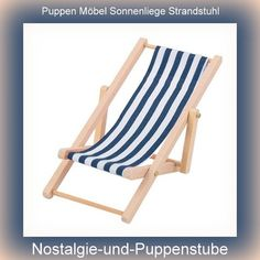 Puppenhaus Zubehör Möbel Miniaturen Holz Kinder Baby Zimmer 5-tlg 7486 Puppenstuben & -häuser