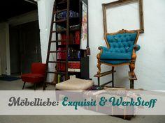 vintagemobel in koln ehrenfeld koln ehrenfeld vintage mobel alte mobel rheine wohnaccessoires