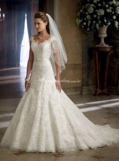 Diana Moura Sposa noivas
