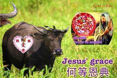 New slideshow: Cross Is Glory Of Jesus ! 15/9/2014