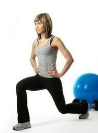 Quieres mejora la forma de tus glúteos te dejo una rutina de ejercicios que te ayudaran a mejorarlos y ponerte en forma