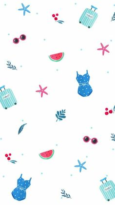Cool Wallpapers For Phones, Wallpaper For Your Phone, Wallpaper Iphone Cute, Pretty Wallpapers, Screen Wallpaper, Mobile Wallpaper, Iphone Wallpapers, Kawaii Wallpaper, Disney Wallpaper