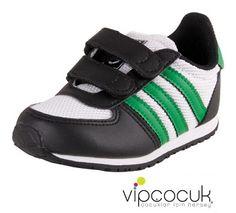 d733ad77d939 Adidas Adistar Racer CF İlk adim cocuk ayakkabısı