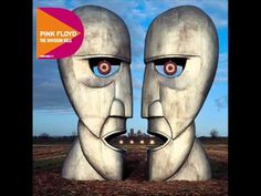 Pink Floyd - Lost For Words