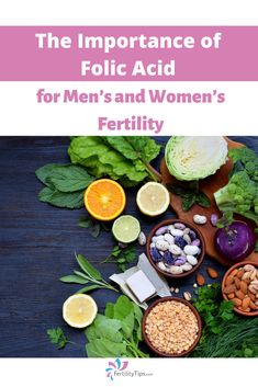 Female Fertility, Fertility Diet, Beef Liver, Folic Acid, Weight Loss Smoothies, Diet And Nutrition, Births, Healthy, Women Health