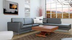 Da salotto, trasformabile e, come abbinarlo al divano? ecco i nostri CONSIGLI ACQUISTO TAVOLINI!!! #tavolino #soggiorno http://www.arredamento.it/living/complementi/consigli-complementi-arredo/consigli-acquisto-tavolini.html