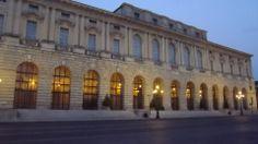 Palazzo della GranGuardia