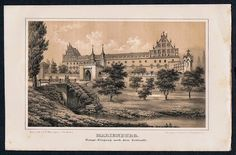 1860+-+Marienburg+2.JPG (Obrazek JPEG, 1569×1035pikseli)