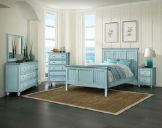 Schlafzimmer rattan ~ Best schlafzimmer images bedroom abdominal