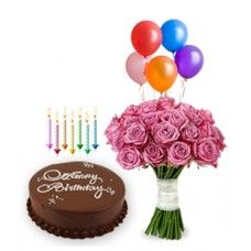 We provide you excellent Customer Service, Same day Shipping, lowest price in Dubai and we have huge collection. Order now for Birthday Gifts delivery in Dubai - We have Flowers, Birthday Cakes, Chocolates and more. Birthday Gift Delivery, Birthday Gifts, Birthday Cake, Birthday Packages, Flowers, Collection, Birthday Presents, Birthday Favors, Birthday Cakes