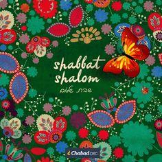 The Three Unclean Spirits Like Frogs Cultura Judaica, Arte Judaica, Hebrew Greetings, Good Shabbos, Unclean Spirits, Shavua Tov, Bible Study Notebook, Shabbat Shalom, Frases