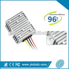 The best quality dc dc converter step down module to dc motor Dc Dc Converter, Electrical Appliances, Good Things, Motors, Hot, House Appliances, Electronic Devices, Motorbikes