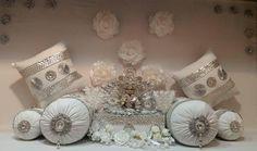 Poshak Jai Shree Krishna, Radha Krishna Love, Krishna Radha, Lord Krishna, Radha Kishan, Krishna Bhajan, Janmashtami Decoration, Laddu Gopal Dresses, Bal Gopal