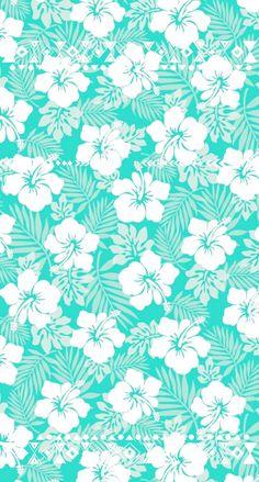 Iphone Background Wallpaper, Art Background, Aesthetic Iphone Wallpaper, Aesthetic Wallpapers, Summer Wallpaper, Colorful Wallpaper, Flower Wallpaper, Disney Paintings, Whatsapp Wallpaper