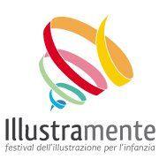 1-3 Giugno 2012 - Il Festival dell'illustrazione per l'infanzia.    Per info: http://www.facebook.com/Illustramente
