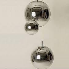 lamparas modernas de mesa - Buscar con Google