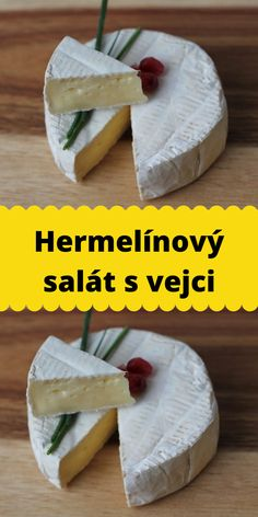 Dairy, Food And Drink, Low Carb, Keto, Cheese, Ethnic Recipes, Recipies