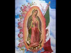 entre tus manos musica catolica - YouTube