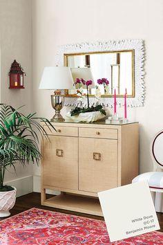 586 best paint images in 2019 female bedroom feminine bedroom rh pinterest com